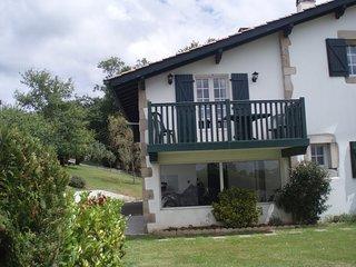 Appartement 2 a 4 personnes avec terrasse/balcon