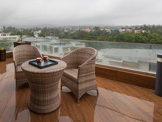 Villa 41 by Vista Rooms