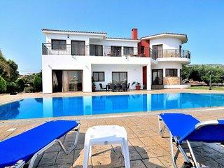 Villa Pikni