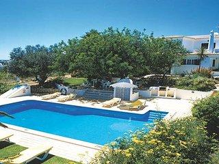 Casa Areias Tres