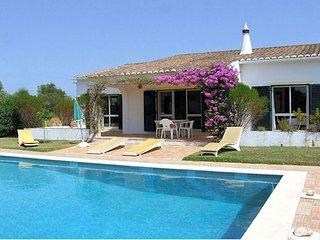Villa Ana Almudana