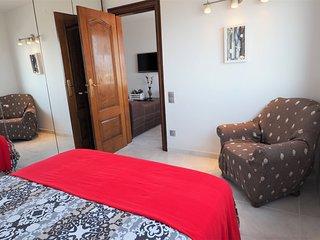 CATALINA PORT & BEACH - apartment