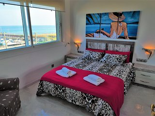 CATALINA PORT & BEACH - apartment