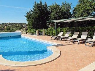 Casa Montinho LOU140 Loule