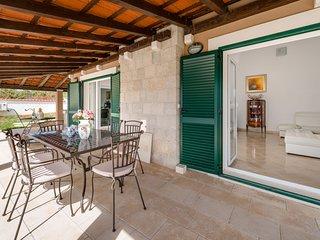 Villa Dea Trogir