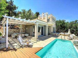 Villa Gaios