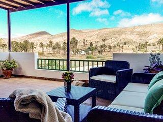Casa Crisana | Quirky spacious villa set in the sleepy village of Haria.