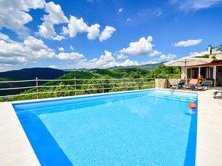 Villa M Crikvenica