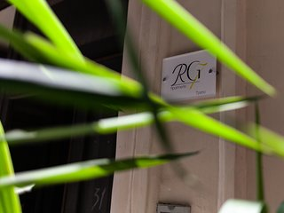 Rg7 Apartments - Appartamento Standard