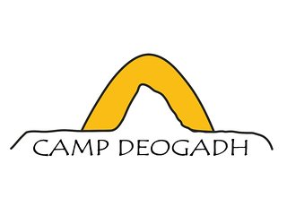 Camp Deogadh ... A tented Campsite at Pawna Lake 1