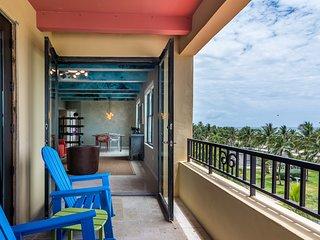 The Netherland R5B - Ocean Dr. Condo by Miami Beach Ocean Rental