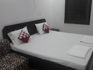 TIA APARTMENT (Bedroom 1)