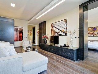 Vittoria Luxury Apartment