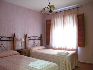 Apartamento Fuente Albilla