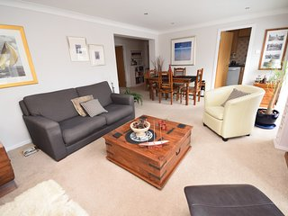 Gleneagles Village Self Catering
