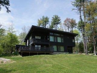 Brand New European Style Home+Sauna,Olivebridge NY