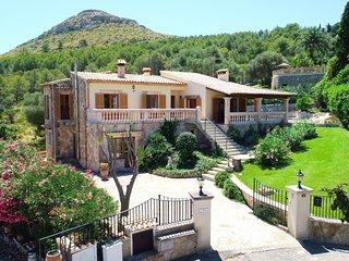 Malva, House 5StarsHome Mallorca