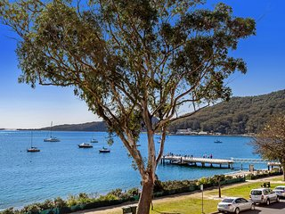 Whitesands Unit 217 - Shoal Bay