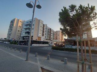 Larnaca Coast 203