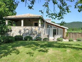 Villa Elena Buzet