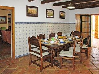 Casa Pedra d'Agua LOU125 Loule