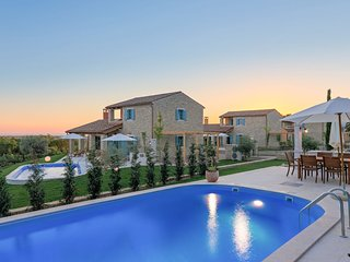 Villa Provence Umag