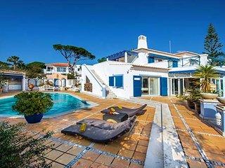 Villa Pinheiros