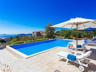 Villa Zeus Dubrovnik