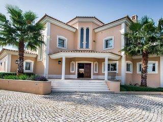 Villa Quinta da Silva