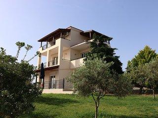 Villa Angelika Gouves