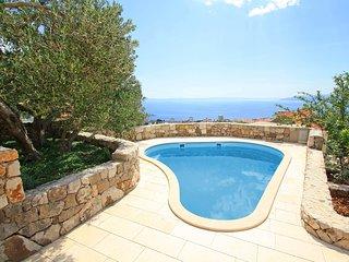 Bellavista 2 Makarska