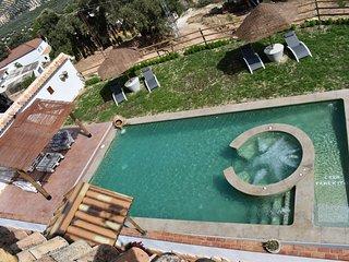 Casa Fraskito