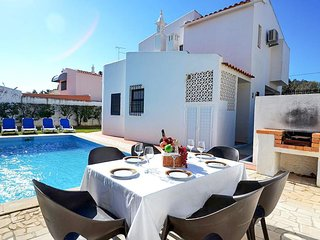 Villa Albufeira STRIP PARTY Albufeira