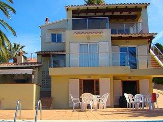 Villa Varadero Son Bou
