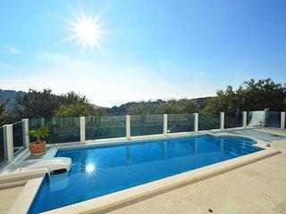 Villa Maria Trogir