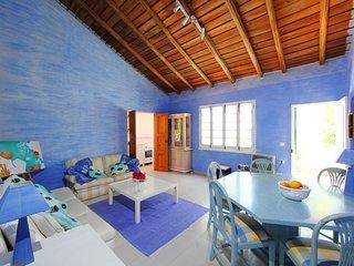 Casa Paraiso Portimao