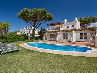 Villa Vilamoura Verde
