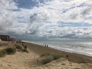 LIGHTHOUSE CAMBER REBECCA CLOSE TO BEACH RESORT SHOP RESTAURANT