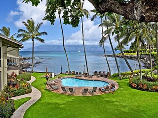 Starting at $342 nightly. Ocean view of Molokai