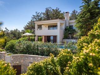 Cretavillas Villa Ilia