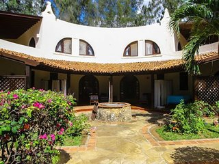Kilimandogo Residence located in Malindi, Kenya