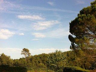 Bastide de Fave - un coin de paradis pour les amoureux de calme et de nature