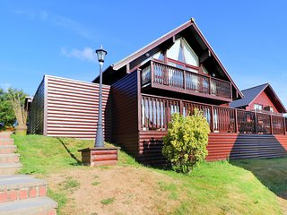 Five star holiday destination near Padstow & Newquay