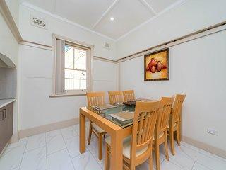 Dining Room (shared)