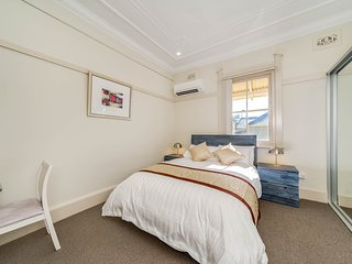 Marulan Stayz - Deluxe Room 4