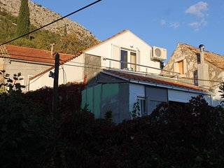 Studio flat Trsteno (Dubrovnik) (AS-8594-a)