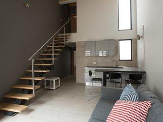 Casa Twin centro de Faro