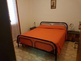 Casa vacanza a Villaggio Siena, nei pressi di Portorosa, Tonnarella e Oliveri