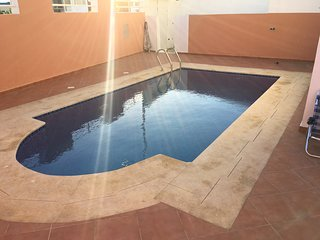 Luxurious 4 Bedrooms Villa with Pool Ref: BR42046