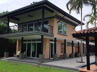 Alila, Buenaventura Estate - Entertainers' Dream